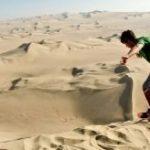 DESERT-SAFARI-DUBAI-300x164