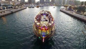 dhow_cruise_marina