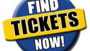 find-ticket
