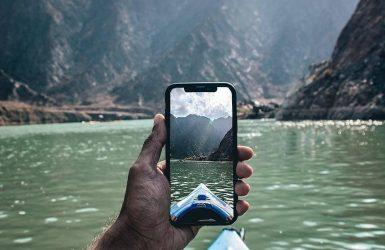 kayaking photgraphy